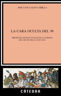 LA CARA OCULTA DEL 98