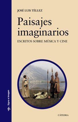 PAISAJES IMAGINARIOS