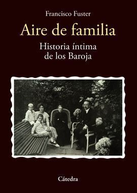 AIRE DE FAMILIA