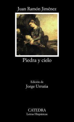 PIEDRA Y CIELO
