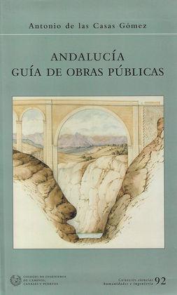 GUÍA DE OBRAS PÚBLICAS