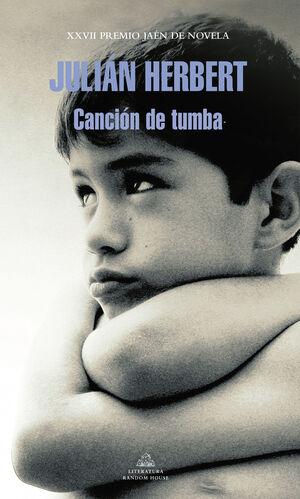 CANCIÓN DE TUMBA (PROV.)