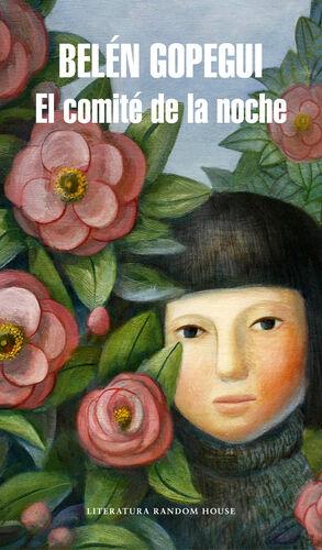 EL COMITE DE LA NOCHE