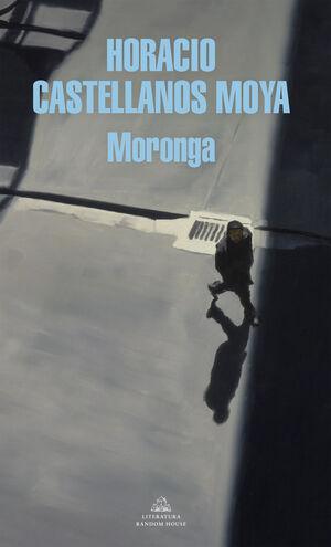 MORONGA