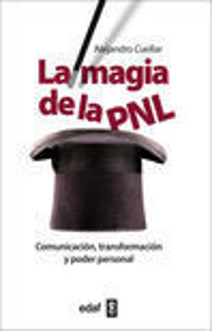 LA MAGIA DE LA PNL