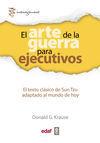 ARTE DE LA GUERRA PARA EJECUTIVOS,EL