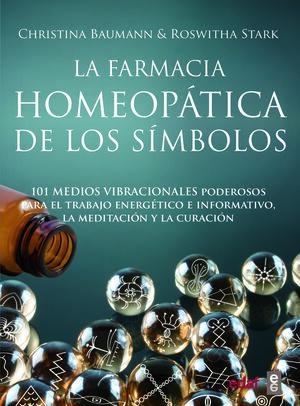 FARMACIA HOMEOPATICA DE LOS SIMBOLOS,LA
