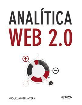 ANALÍTICA WEB 2.0