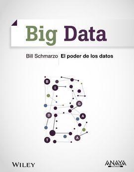 BIG DATA. EL PODER DE LOS DATOS