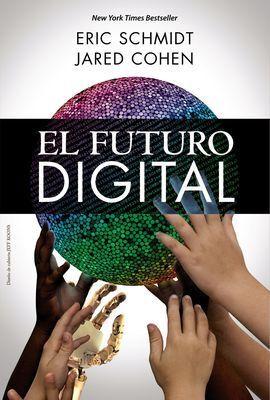 EL FUTURO DIGITAL