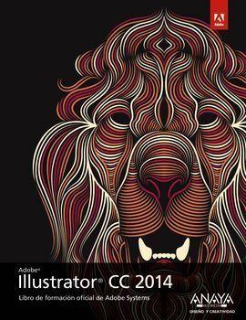 ILLUSTRATOR CC 2014