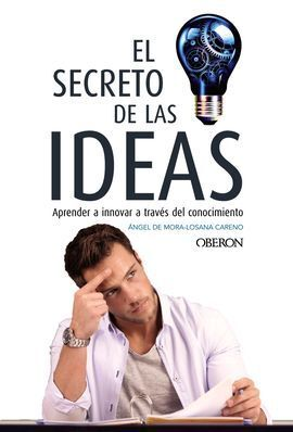 EL SECRETO DE LAS IDEAS