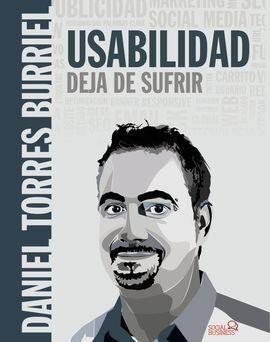 USABILIDAD. DEJA DE SUFRIR