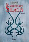 LA MALDICION DE SILACH
