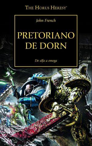 PRETORIANO DE DORN