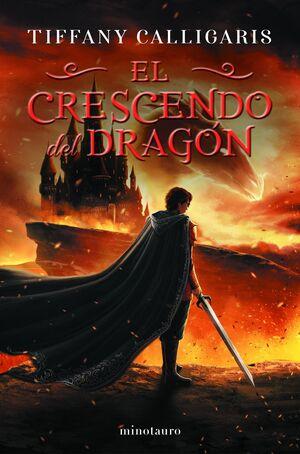 EL CRESCENDO DEL DRAGON