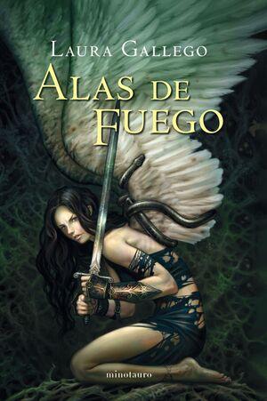 ALAS DE FUEGO (NE)