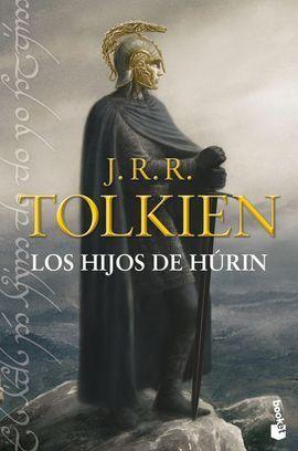 LOS HIJOS DE HURÍN