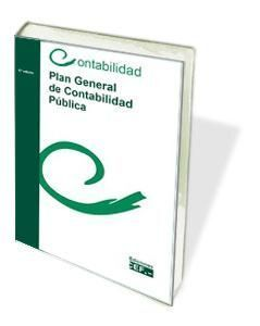 PLAN GENERAL DE CONTABILIDAD PÚBLICA 2017
