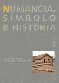 NUMANCIA, SÍMBOLO E HISTORIA