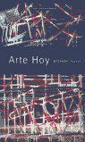 ARTE HOY
