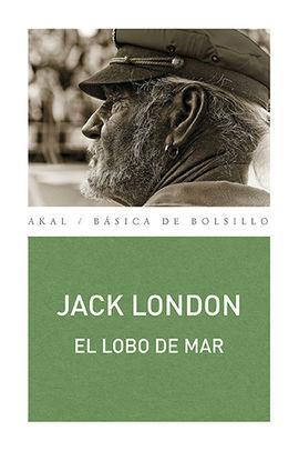 LOBO DE MAR,EL