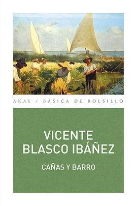 CAÑAS Y BARRO Nº335