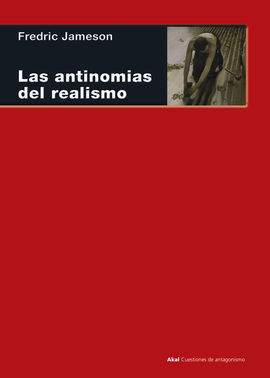ANTINOMIAS DEL REALISMO