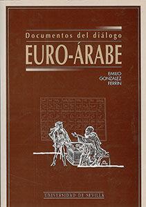 DOCUMENTOS DEL DIALOGO EURO-ARABE