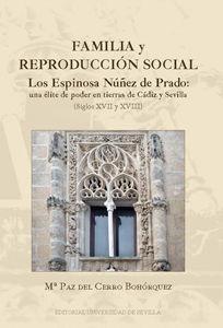 FAMILIA Y REPRODUCCION SOCIAL