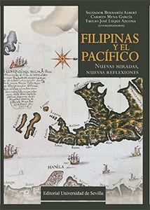 FILIPINAS Y EL PACFICO.