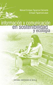 INFORMACIÓN Y COMUNICACIÓN EN SOSTENIBILIDAD Y ECOLOGÍA