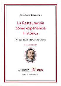 SPAL Nº 8. REVISTA DE PREHISTORIA Y ARQUEOLOGIA