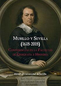 MURILLO Y SEVILLA (1618-2018)