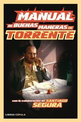 MANUAL DE BUENAS MANERAS DE TORRENTE