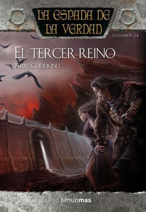 EL TERCER REINO