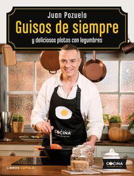 GUISOS DE SIEMPRE