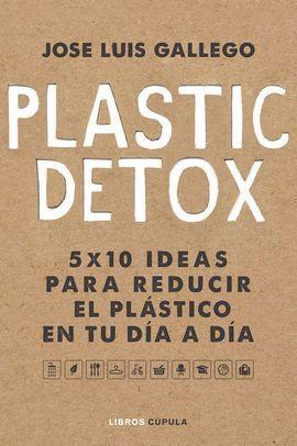 DIETA PLASTIC FREE