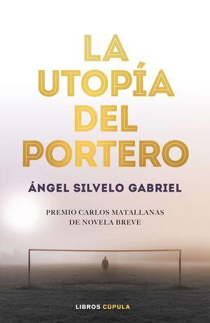 PREMIO CARLOS MATALLANAS