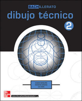 DIBUJO TECNICO. 2.º BACHILLERATO