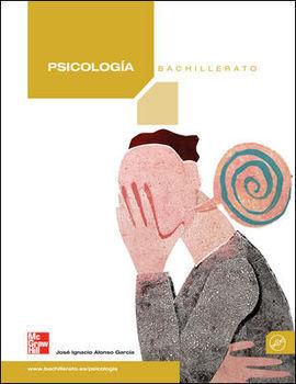 PSICOLOGÍA. BACHILLERATO