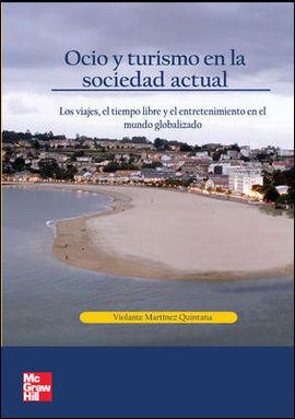 OCIO Y TURISMO EN LA SOCIEDAD ACTUAL