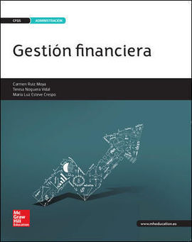 GESTION FINANCIERA. GRADO SUPERIOR