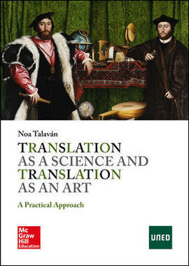 LA TRANSLATION AS A SCIENCE AND TRANSLATION AS AN ART: A PRACTICAL APPROACH.