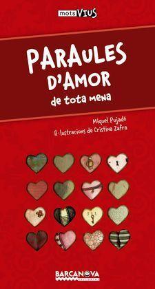 PARAULES D'AMOR