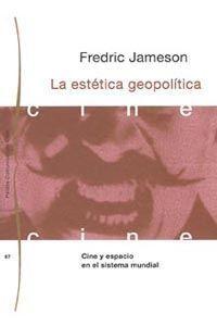 LA ESTETICA GEOPOLITICA