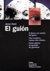 EL GUIÓN