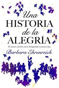 UNA HISTORIA DE LA ALEGRÍA