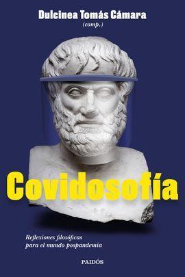 COVIDOSOFIA