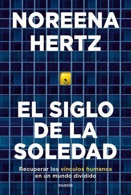 EL SIGLO DE LA SOLEDAD